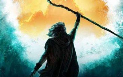 Isi Ulang Kesabaran Sebagaimana Nabi Musa