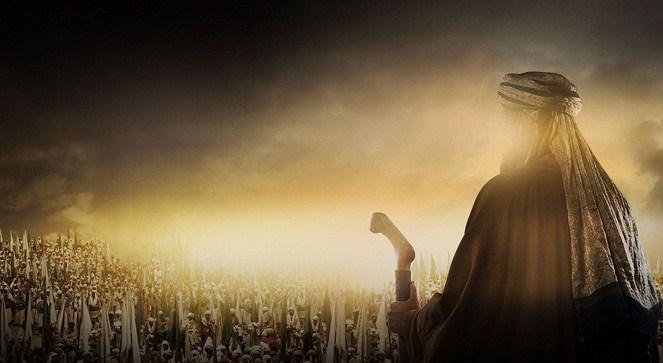 Mengelola Skill Dan Emosi Nabi Yusuf