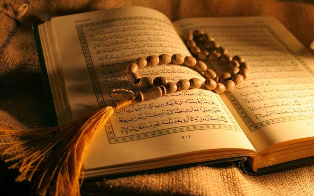 Ini 17 Keutamaan Membaca Al-Quran Setiap Hari Yang Harus Anda Ketahui
