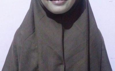 Nur Adinda Ramahdani