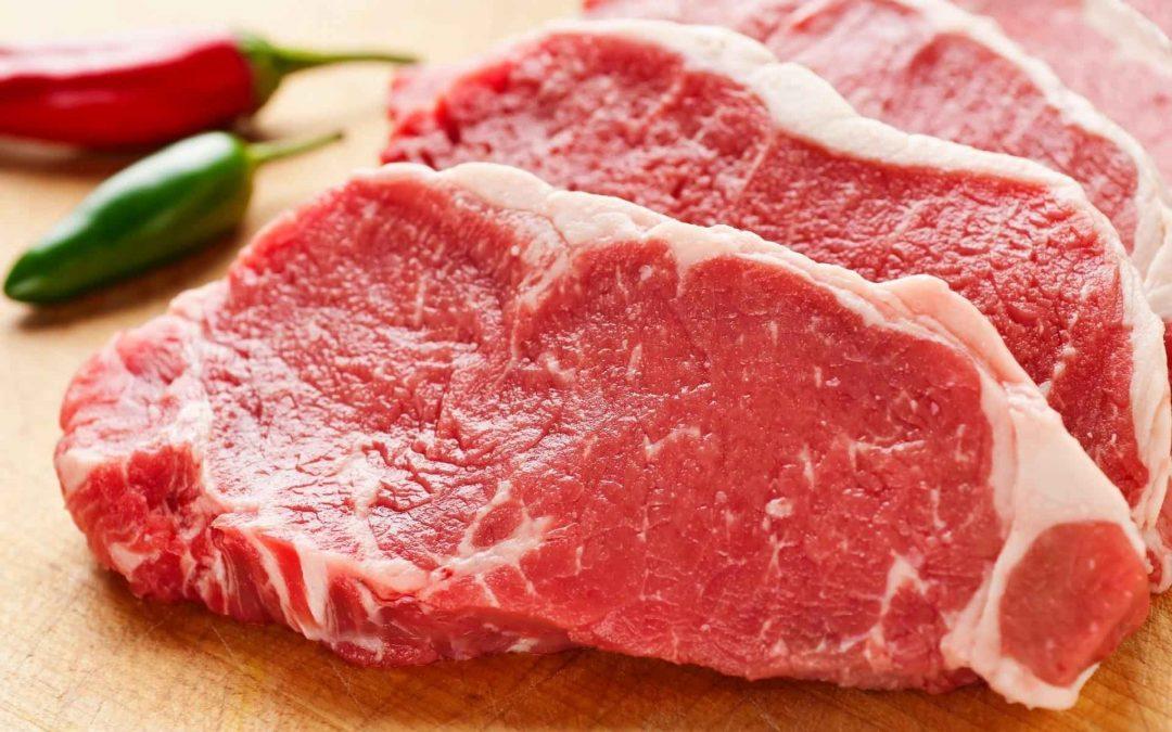 Cara Mengkonsumsi Daging Qurban Dengan Aman dan Sehat