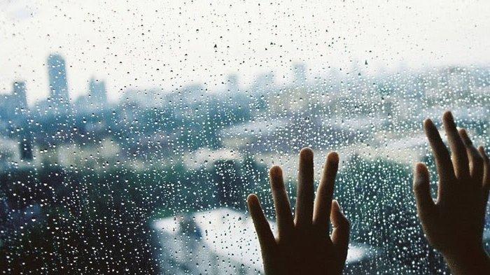 Inilah Penyakit yang Sering Muncul di Musim Hujan