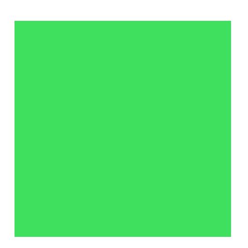 Instagram YSH